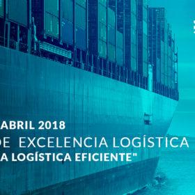 foro-excelencia-logistica-19-abril-2018