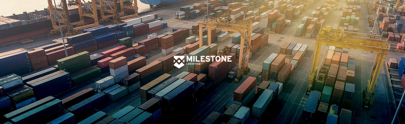 milestone-logistics blog de noticias