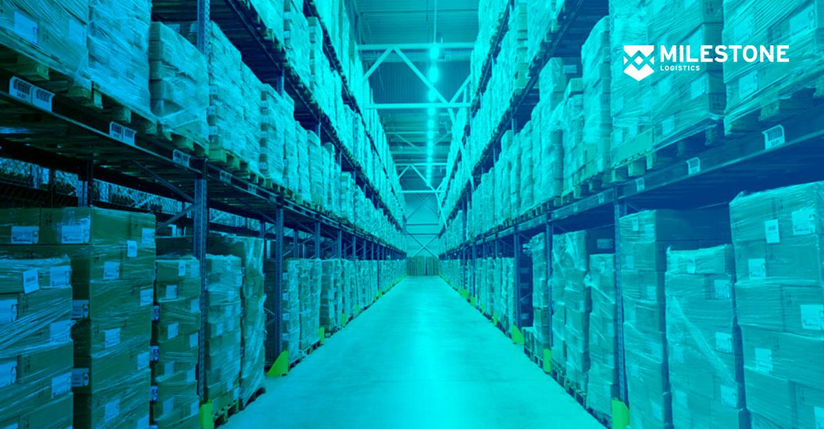 Las principales normas de seguridad para empresas logística