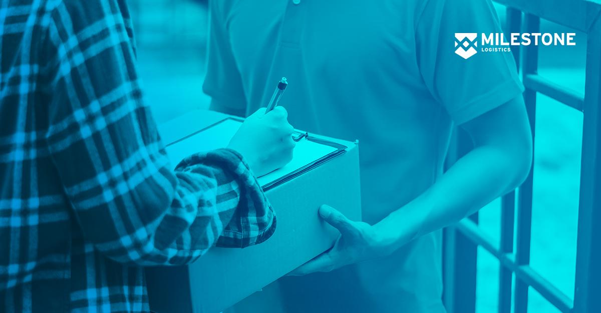 fidelizar-clientes-con-la-logistica-interna