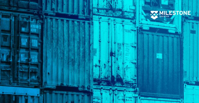 soluciones-logisticas-transporte-2019